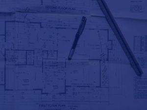 blueprintfooter-300x225 blueprintfooter