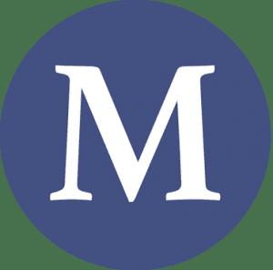 McArthurPM_logoM-300x297 McArthurPM_logoM