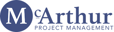 McArthur Project Management