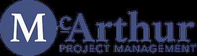 McArthur Project Management