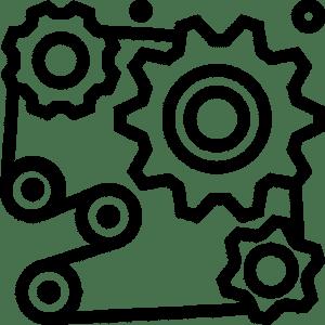 cogwheel-300x300 cogwheel