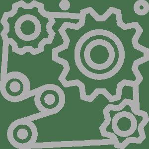 cogwheelmedgray-300x300 cogwheelmedgray