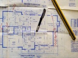 construction-blueprints-house_t20_rKe3bg-300x225 construction-blueprints-house_t20_rKe3bg