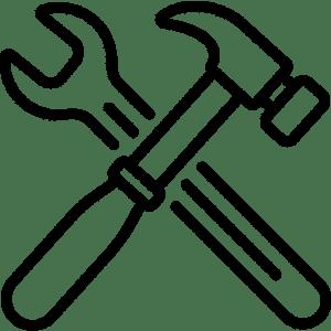 hammer-300x300 hammer