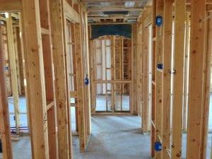 home-construction_t20_plerRk-300x225 home-construction_t20_plerRk