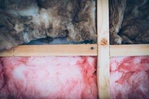 pink-and-brown-fiberglass-insulations_t20_BA1Ogj-300x200 pink-and-brown-fiberglass-insulations_t20_BA1Ogj